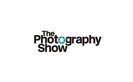 英國伯明翰攝影器材展覽會The Photography Show