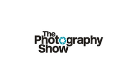 英国伯明翰摄影器材优德88The Photography Show