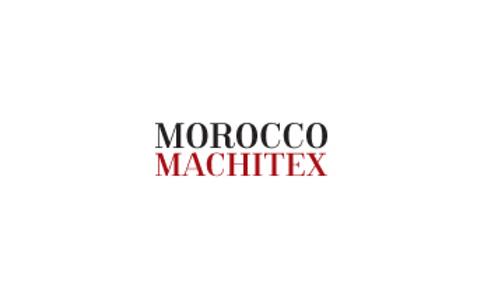 摩洛哥纺织机械展览会Morocco Style