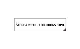 日本东京新零售及商超设备展览会STOREX