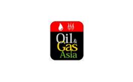 巴基斯坦卡拉奇石油天然氣春季展覽會Oil Gas Asia