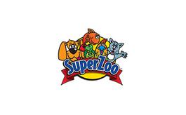 美國拉斯維加斯寵物用品展覽會SUPERZOO