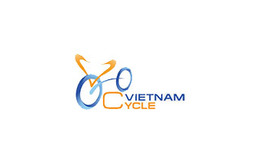 越南河�入��榆�及自可能行�展�[��Vietnam Cycle
