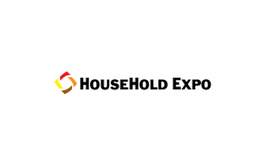 俄�_斯莫斯科�r�g家庭用品展�[��春季HouseHold Expo