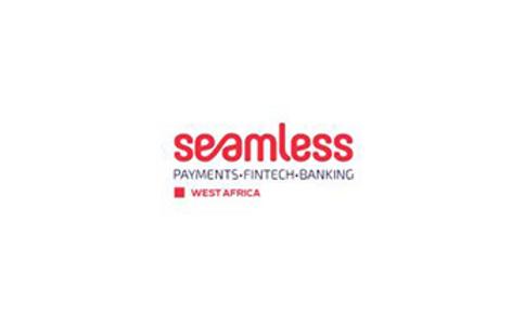 加纳零售展览会Seamless West Africa