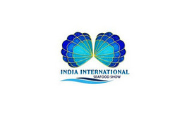 印度孟买海鲜展览会India Seafood