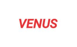 德國柏林成人用品展覽會VENUS