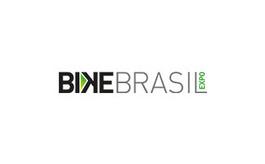 巴西圣保羅自行車展覽會Bike Brasil Expo