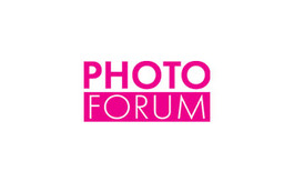 俄羅斯莫斯科攝影器材展覽會Photoforum