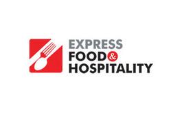 印度海得拉巴酒店皇冠娱乐注册送66展览会