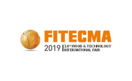 阿根廷家具配件木工展览会FITECMA