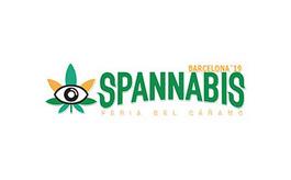 西班牙大麻展览会Spannabis
