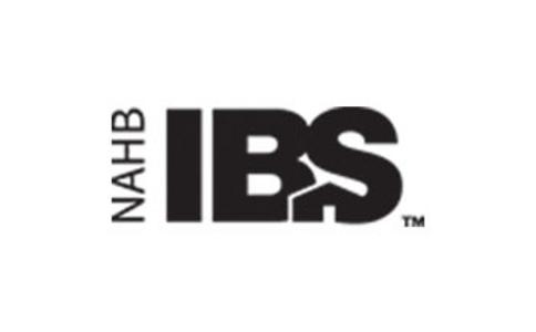 美国拉斯维加斯建材展览会IBS