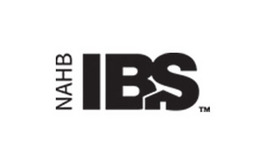 美國拉斯維加斯建材展覽會IBS