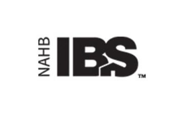 美国奥兰多建材展览会IBS