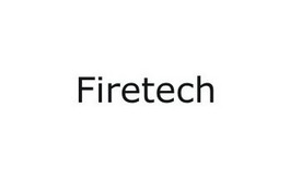 烏克蘭基輔消防展覽會FIRETECH