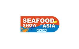 印尼亚洲水产展览会SEAFOOD SHOW ASIA