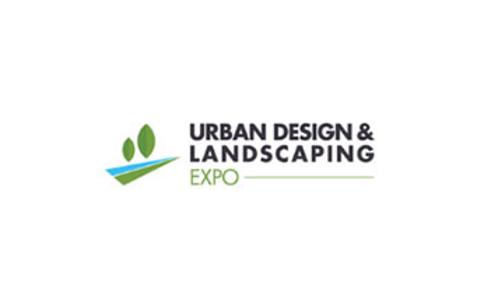 阿联酋迪拜户外建筑设计展览会Design & Build