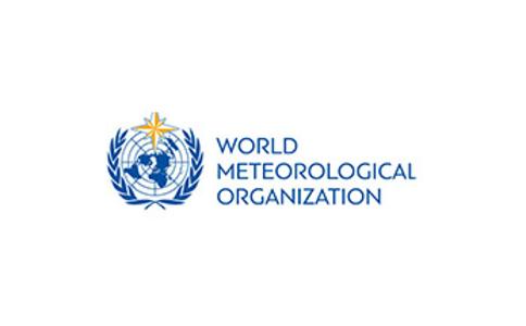 瑞士日内瓦世界海洋气象展览会