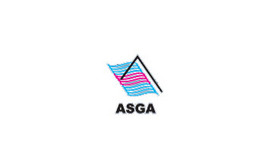越南胡志明丝网及数字化印刷展览会ASGA