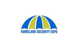 越南河���土安全展�嬗[��Homeland Security Expo