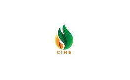 青海供热采暖与空调热泵展览会CIHE
