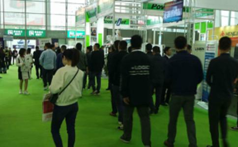 中國(成都)橡塑及包裝工業展覽會CDPE