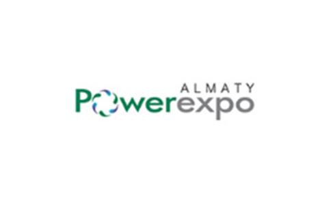 哈薩克斯坦電力能源照明展覽會PowerExpo