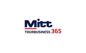俄罗斯莫斯科旅游展览会MITT