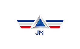 青岛国际机床展览会JNMTE