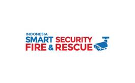 印尼泗水智能消防救援展覽會