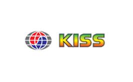 韓國首爾勞保展覽會KISS