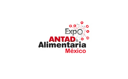 墨西哥瓜达拉哈拉商超设备展览会EXPO ANTAD