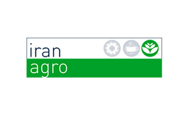 伊朗德黑蘭農業和畜牧業展覽會iran agro