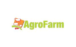 俄罗斯莫斯科畜牧养殖展览会Agrofarm