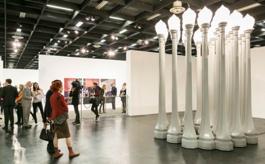 德国科隆艺术展览会Art Cologne