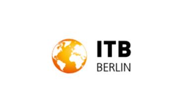 德国柏林旅游展览会ITB Berlin