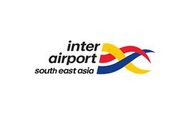 新加坡机场设发挥览会Inter Airport SoutheastAsia
