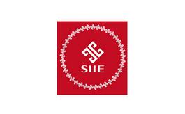 苏州国际工业展览会