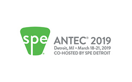 美國圣安東尼奧塑料展覽會ANTEC