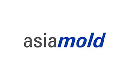 北京國際模具工業展覽會ASIAM