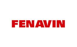 西班牙雷阿尔城葡萄酒展览会FENAVIN