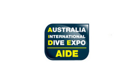 澳大利亚悉尼潜水展览会AIDE