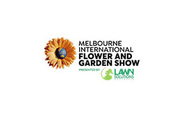 澳大利亚墨尔本花草园林展览会Melbflowershow