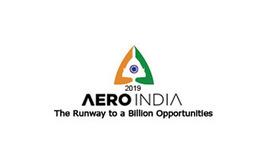 印度班加羅爾機場設施和技術展覽會AERO INDIA