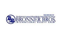 美国亚特兰大美容美发展览会冬季Bronner Bros
