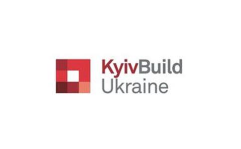 烏克蘭基輔建材展覽會KyivBuild