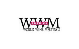 美國舊金山葡萄酒展覽會WWM San Francisco