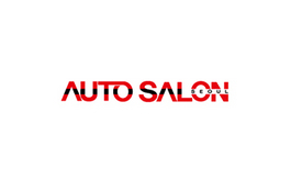 韓國首爾汽配及改裝車展覽會Auto Salon