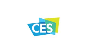 美国拉斯维加斯消费电子展览会CES